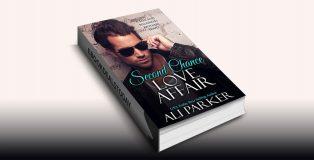 Second Chance Love Affair by Ali Parker