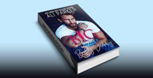 Big Bad Baby Daddy by Ali Parker