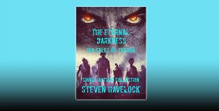 THE ETERNAL DARKNESS BY STEVEN HAVELOCK