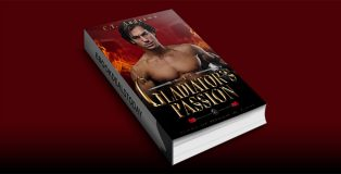 Gladiator's Passion, Book 1 by C.T. Andrews