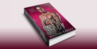 Match Me Up by Weston Parker